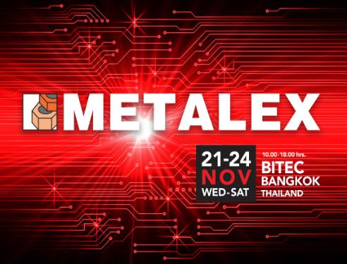 2018metalex-01