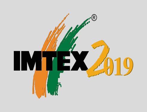 imtex-2019