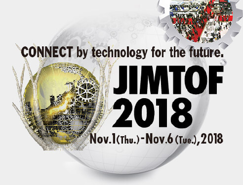 jimtof-2018