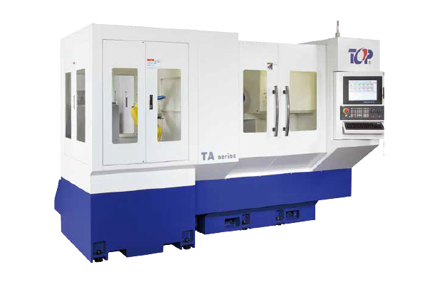 5_axis_cnc_tool_grinder
