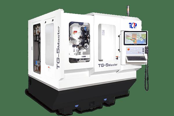 tg-5-master-cnc-tool-grinder-01-2