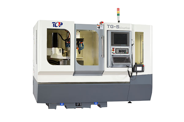 tg-5-master-cnc-tool-grinder-01