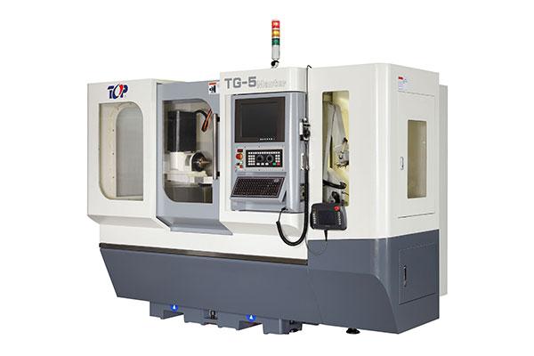 tg-5-master-cnc-tool-grinder-02