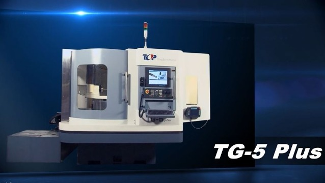 TG5-PLUS