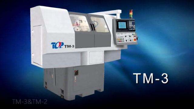 TM-3TM-2-3
